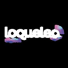 loqueleo-digital.png