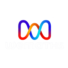 Wemaths.png