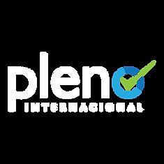 Pleno.png