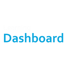 Learning-Dashboard.png