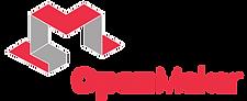 openmaker-logo-alpha-1300x532.png