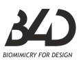 B4D-logo-BLK.png