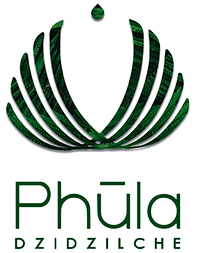 PHULA_edited.png