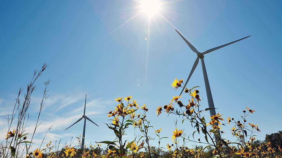Waxdale-Wind-Power.jpg