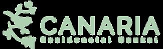 canaria_logo%20claro_edited.png
