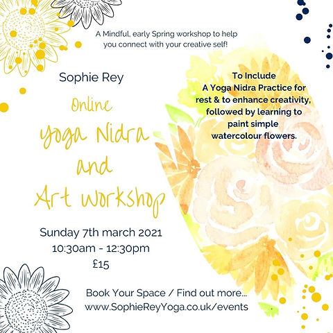 Yoga Nidra and Art Workshop.jpg