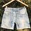 Thumbnail: Short jeans Forum