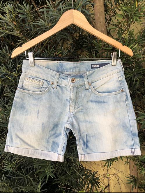 Short jeans Forum