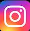 Instagram Logo1.png