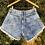Thumbnail: Short jeans Larah
