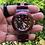 Thumbnail: Relógio cereja Swatch