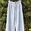 Thumbnail: Pantacourt cintura alta Zara