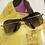Thumbnail: Óculos de sol RayBan