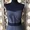 Thumbnail: Vestido tomara que caia Zara Basic