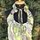 Thumbnail: Blusa frente única Mob
