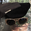 Thumbnail: Óculos Tom Ford Joan