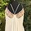 Thumbnail: Vestido praiano Farm
