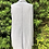 Thumbnail: Blusa tricô decote V