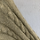 Thumbnail: Tricô dourado Hering
