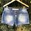 Thumbnail: Short jeans Hering