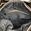 Thumbnail: Bolsa verniz Corello