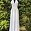 Thumbnail: Vestido longo tricô
