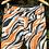 Thumbnail: Calça estampada Carina Duek