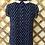Thumbnail: Blusa gatinhos Zara Trafaluc