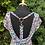 Thumbnail: Vestido florido Mania Nacional