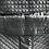 Thumbnail: Bolsa de nylon Diesel