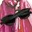 Thumbnail: Óculos de sol Romani