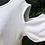 Thumbnail: Blusinha off white Missinclof