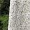 Thumbnail: Saia em renda Zara Woman