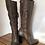 Thumbnail: Bota cano alto Juicy Couture