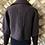 Thumbnail: Casaquinho cropped de lã Shoulder