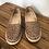 Thumbnail: Alpargata paetês Shoestock