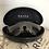 Thumbnail: Óculos de sol Ralph Lauren