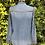 Thumbnail: Camisa jeans Zara Trafaluc