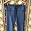 Thumbnail: Calça flare azul  Soph