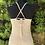 Thumbnail: Vestido longo crochê Forever 21