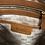 Thumbnail: Bolsa Jet Set Monograma Michael Kors