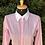 Thumbnail: Camisa rosa Gap