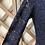 Thumbnail: Vestido preto TVZ