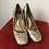 Thumbnail: Sapato Francesca Giobbi