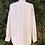 Thumbnail: Polo Sport - Camisa branca com listras