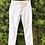 Thumbnail: Calça jeans Suez Confort