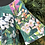Thumbnail: Blusa estampada Casual