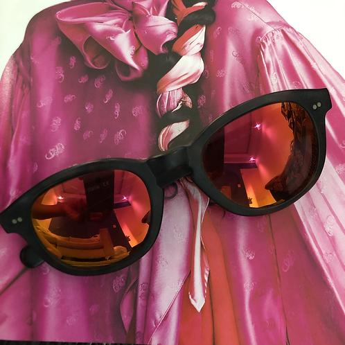 Óculos de sol Romani