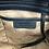 Thumbnail: Bolsa marinho Michael Kors