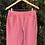 Thumbnail: Calça social rosa Zara